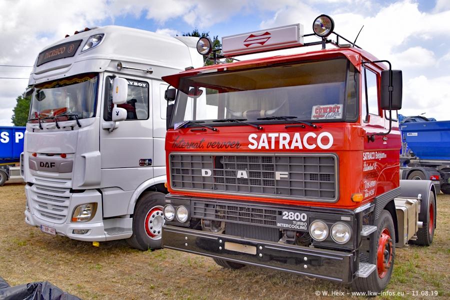 20190811-Truckshow-Bekkevoort-00706.jpg