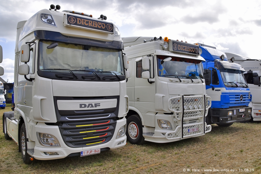 20190811-Truckshow-Bekkevoort-00707.jpg