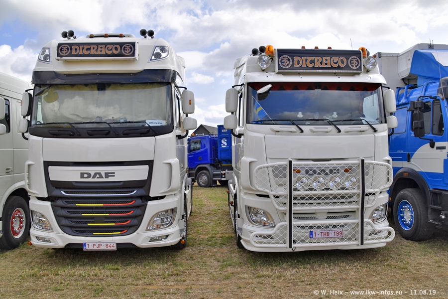 20190811-Truckshow-Bekkevoort-00708.jpg