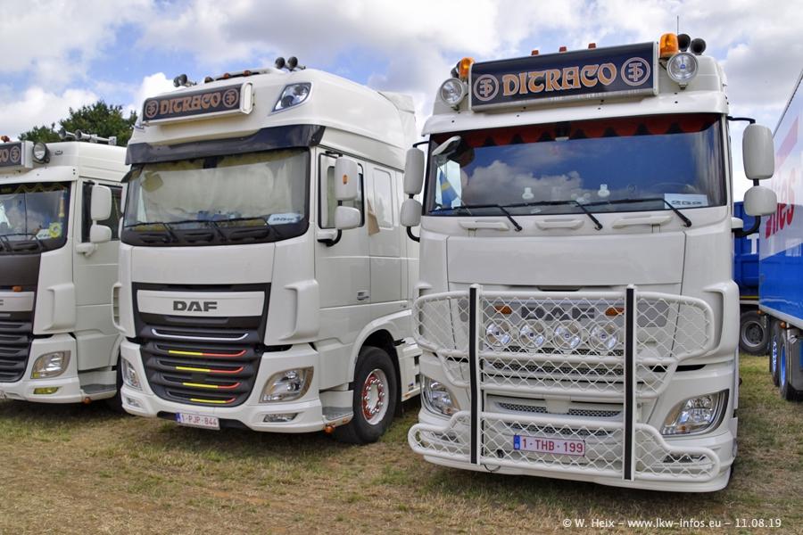 20190811-Truckshow-Bekkevoort-00709.jpg