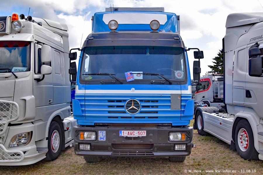 20190811-Truckshow-Bekkevoort-00711.jpg