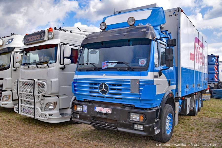20190811-Truckshow-Bekkevoort-00712.jpg