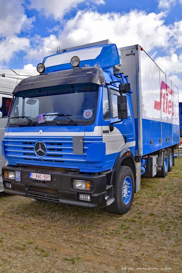 20190811-Truckshow-Bekkevoort-00713.jpg