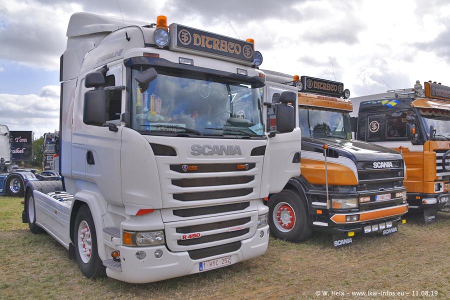 20190811-Truckshow-Bekkevoort-00714.jpg