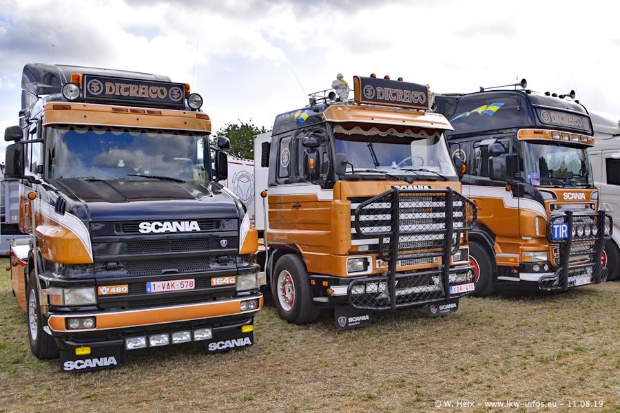 20190811-Truckshow-Bekkevoort-00715.jpg