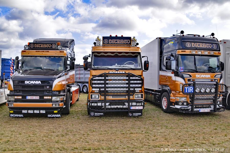 20190811-Truckshow-Bekkevoort-00716.jpg