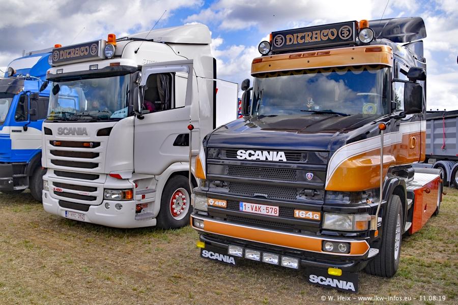 20190811-Truckshow-Bekkevoort-00719.jpg