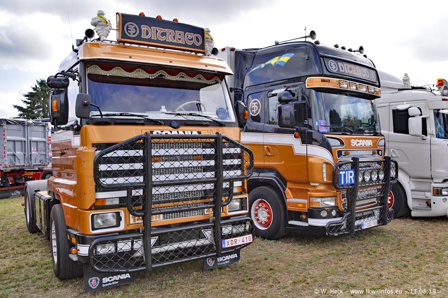 20190811-Truckshow-Bekkevoort-00720.jpg