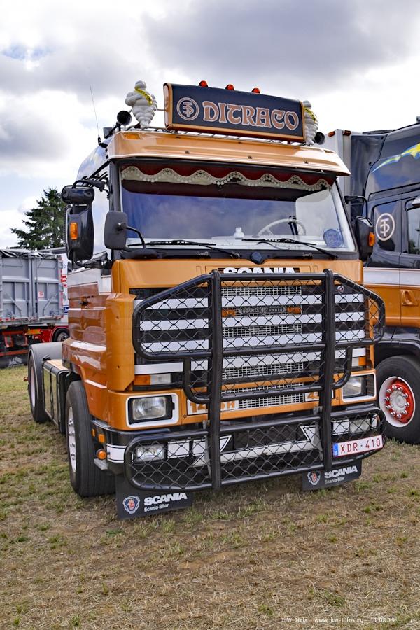 20190811-Truckshow-Bekkevoort-00721.jpg