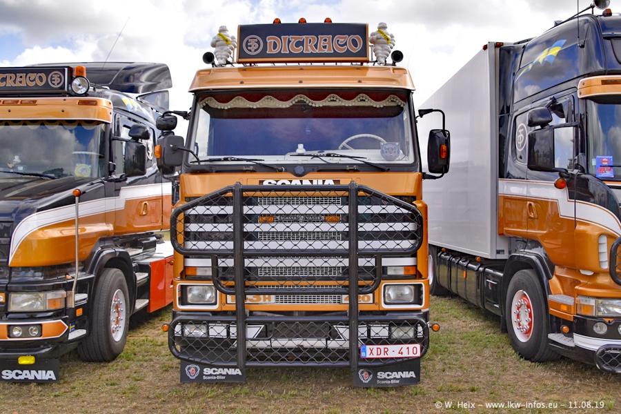 20190811-Truckshow-Bekkevoort-00722.jpg