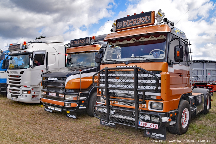 20190811-Truckshow-Bekkevoort-00724.jpg