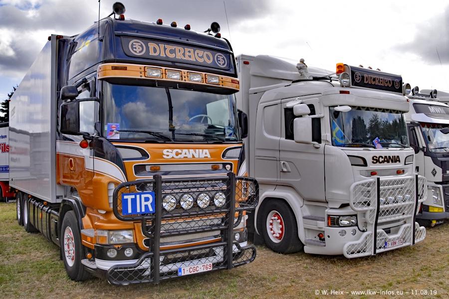 20190811-Truckshow-Bekkevoort-00725.jpg