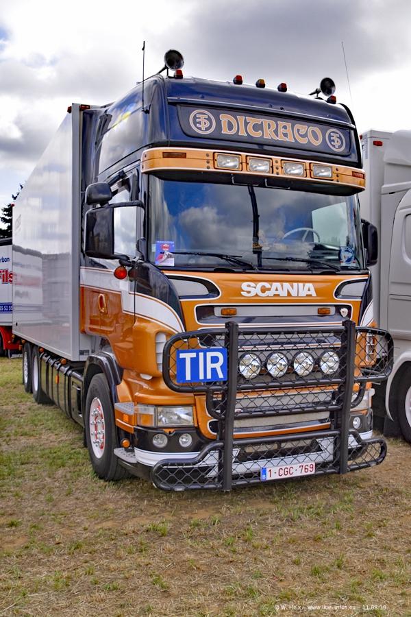 20190811-Truckshow-Bekkevoort-00726.jpg