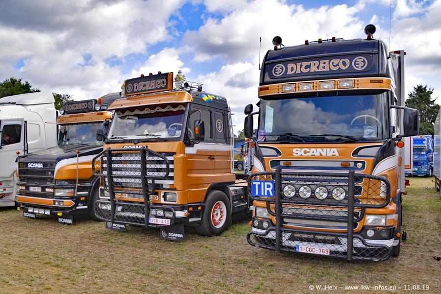 20190811-Truckshow-Bekkevoort-00728.jpg
