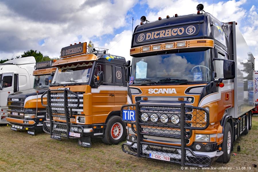 20190811-Truckshow-Bekkevoort-00729.jpg
