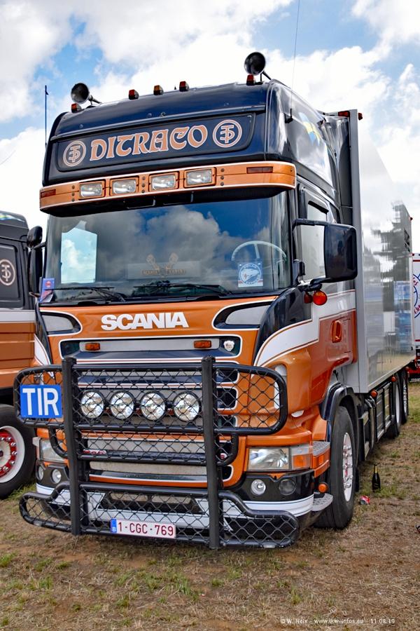 20190811-Truckshow-Bekkevoort-00730.jpg