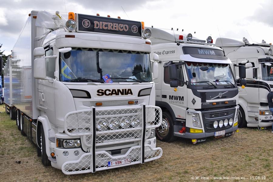 20190811-Truckshow-Bekkevoort-00731.jpg