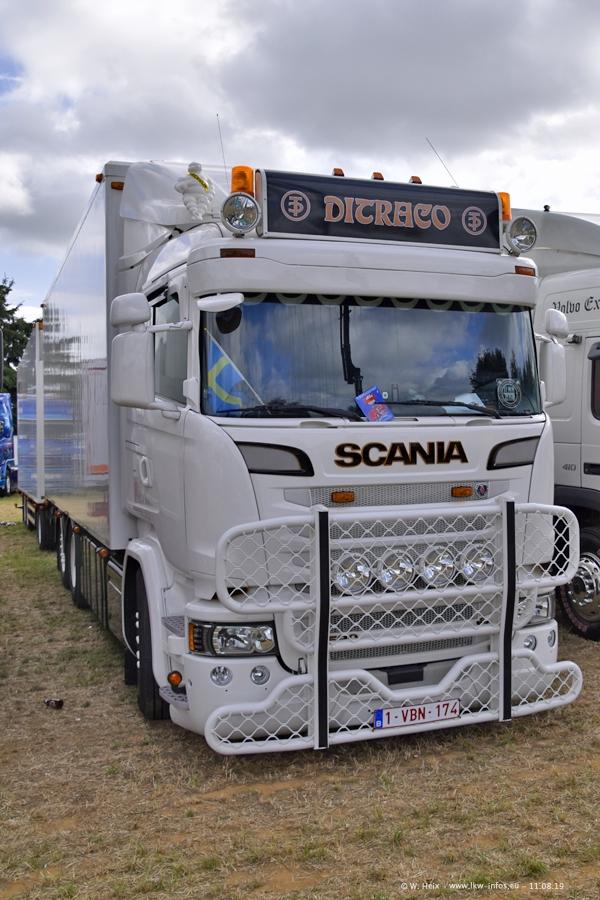 20190811-Truckshow-Bekkevoort-00732.jpg