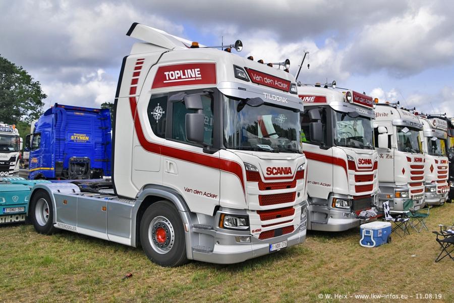 20190811-Truckshow-Bekkevoort-00733.jpg