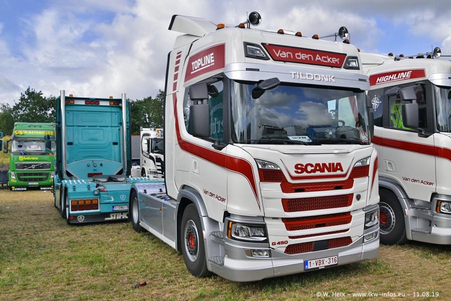 20190811-Truckshow-Bekkevoort-00734.jpg