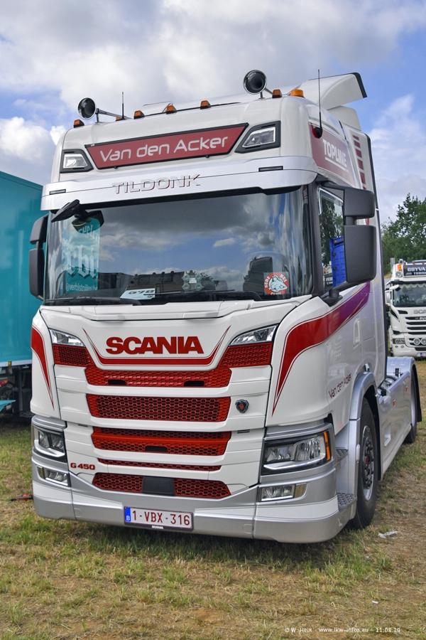 20190811-Truckshow-Bekkevoort-00735.jpg