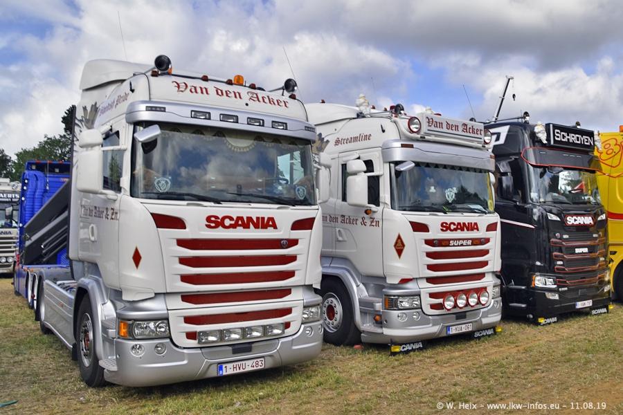 20190811-Truckshow-Bekkevoort-00736.jpg