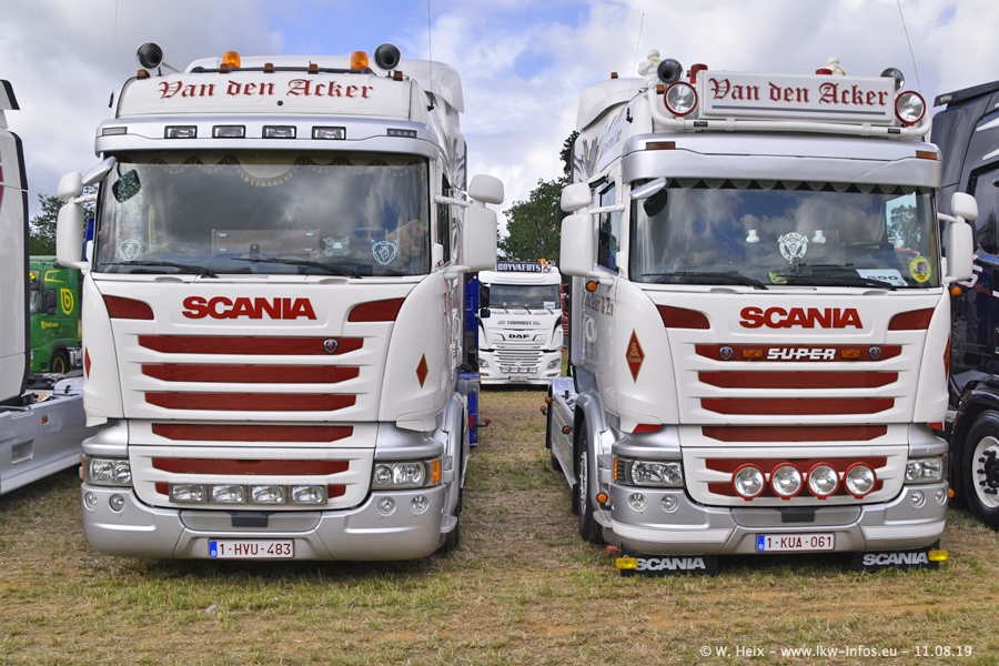 20190811-Truckshow-Bekkevoort-00737.jpg