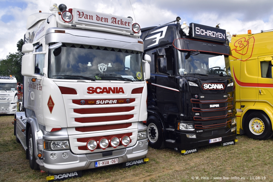 20190811-Truckshow-Bekkevoort-00739.jpg