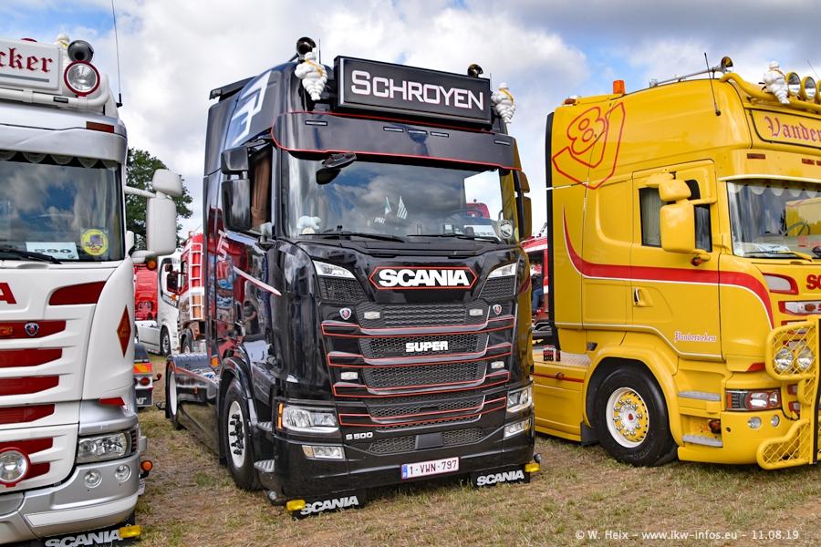 20190811-Truckshow-Bekkevoort-00741.jpg
