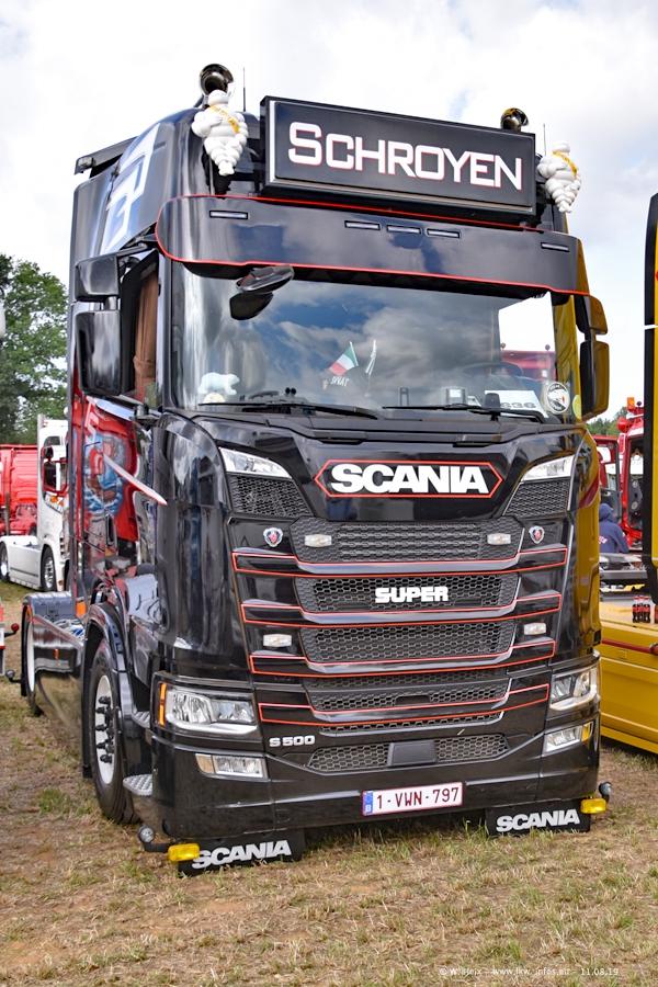 20190811-Truckshow-Bekkevoort-00742.jpg