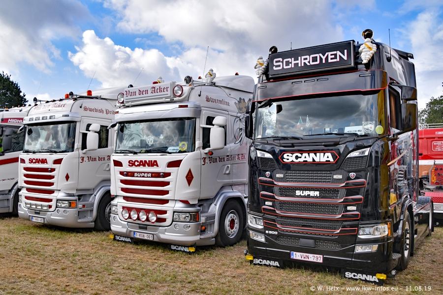 20190811-Truckshow-Bekkevoort-00743.jpg