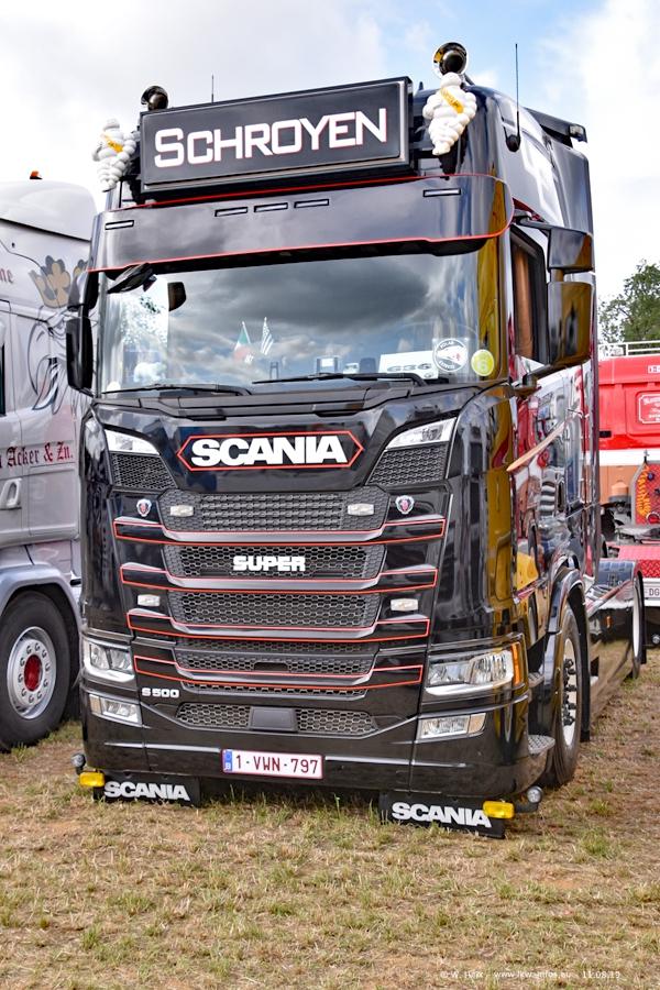 20190811-Truckshow-Bekkevoort-00744.jpg