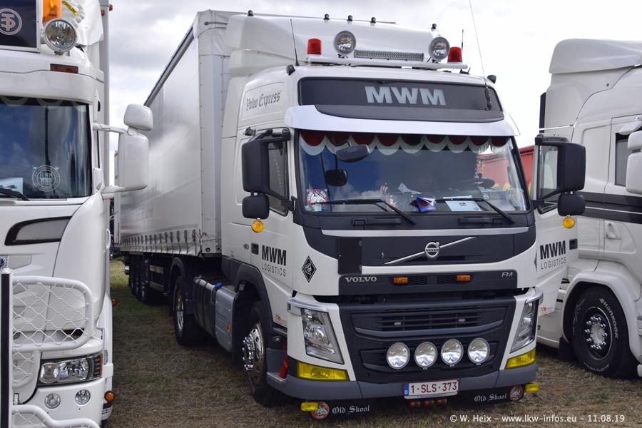 20190811-Truckshow-Bekkevoort-00745.jpg