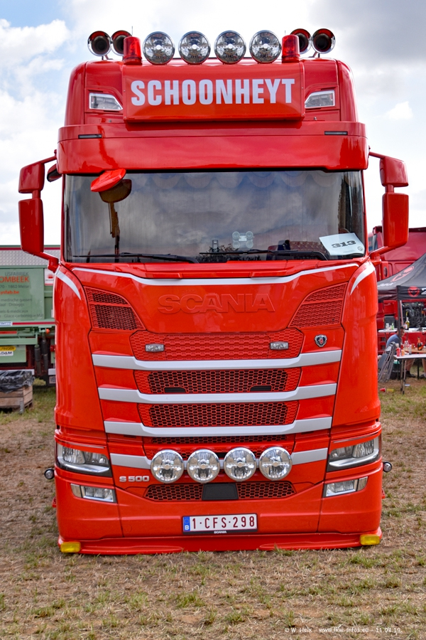 20190811-Truckshow-Bekkevoort-00746.jpg
