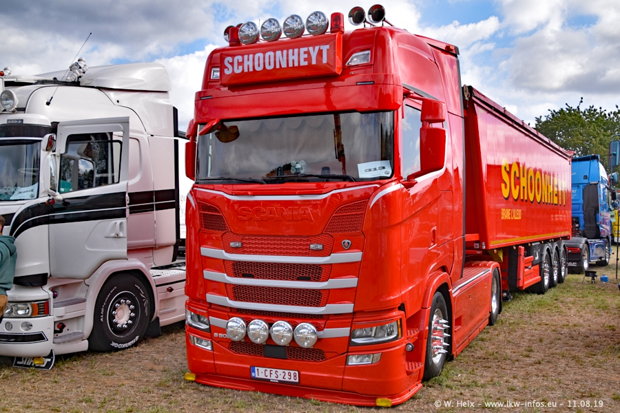 20190811-Truckshow-Bekkevoort-00747.jpg