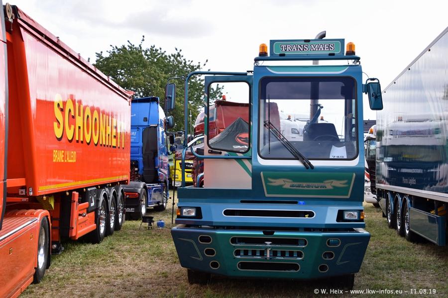 20190811-Truckshow-Bekkevoort-00748.jpg