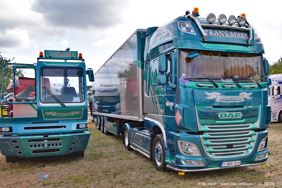 20190811-Truckshow-Bekkevoort-00749.jpg