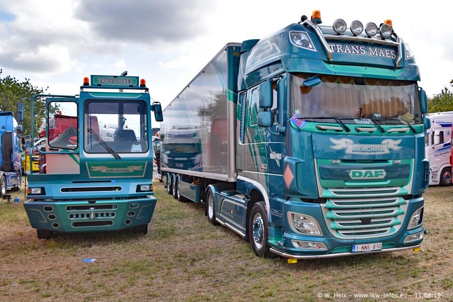 20190811-Truckshow-Bekkevoort-00750.jpg