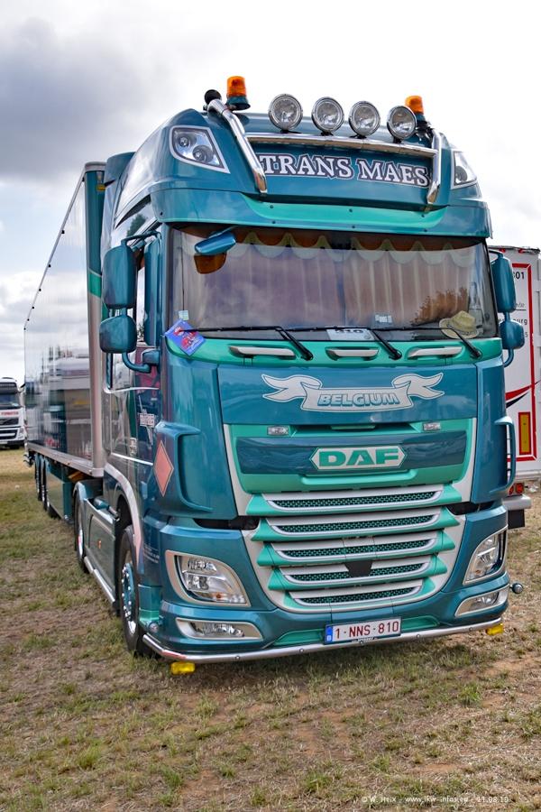 20190811-Truckshow-Bekkevoort-00751.jpg