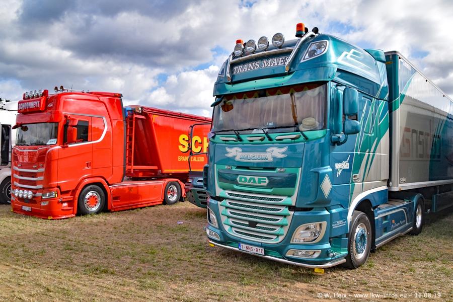 20190811-Truckshow-Bekkevoort-00752.jpg