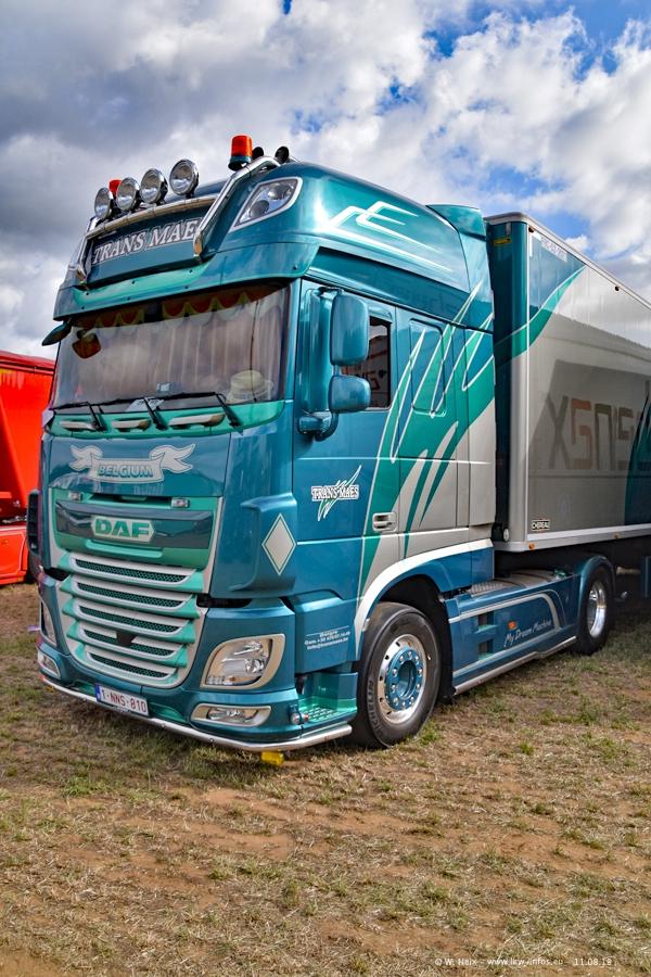 20190811-Truckshow-Bekkevoort-00753.jpg