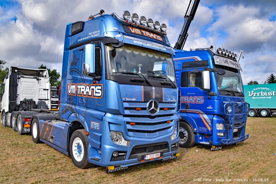 20190811-Truckshow-Bekkevoort-00754.jpg