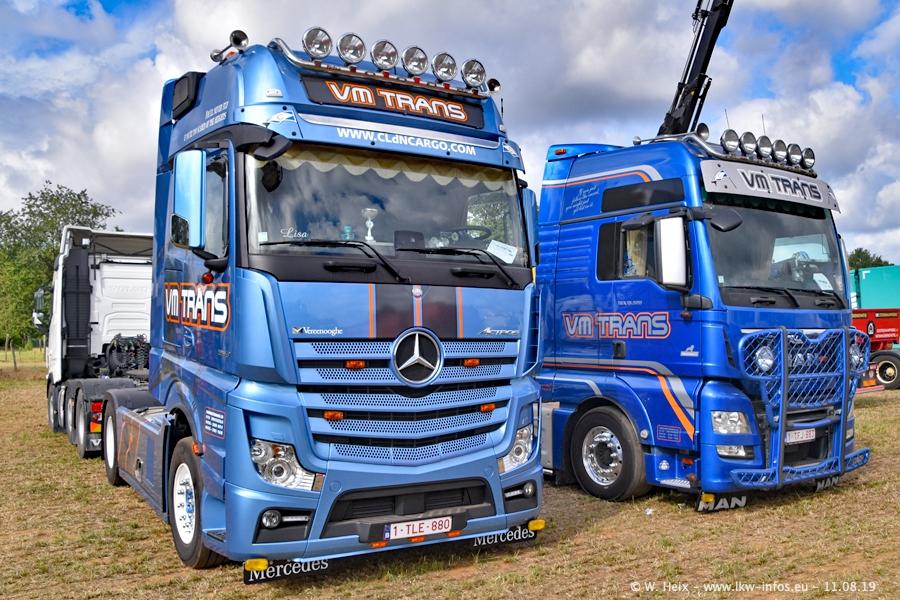 20190811-Truckshow-Bekkevoort-00755.jpg
