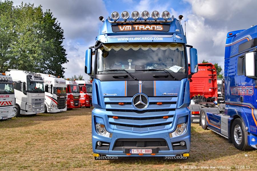 20190811-Truckshow-Bekkevoort-00756.jpg