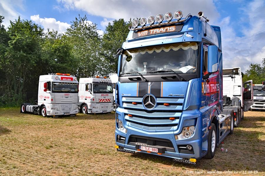20190811-Truckshow-Bekkevoort-00757.jpg