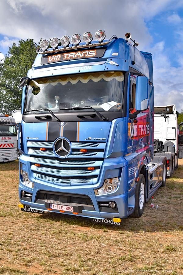 20190811-Truckshow-Bekkevoort-00758.jpg