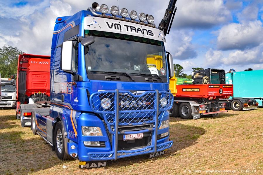 20190811-Truckshow-Bekkevoort-00759.jpg