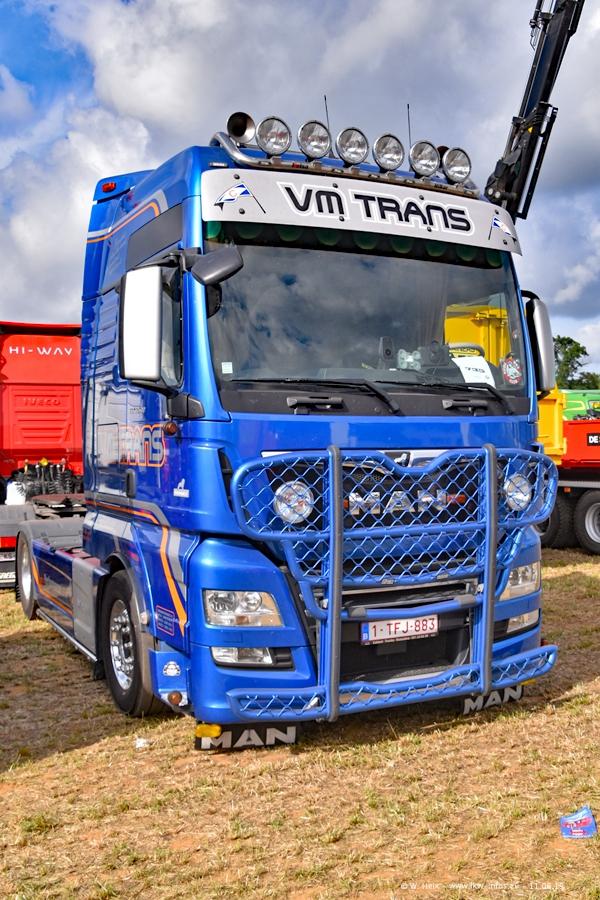 20190811-Truckshow-Bekkevoort-00760.jpg