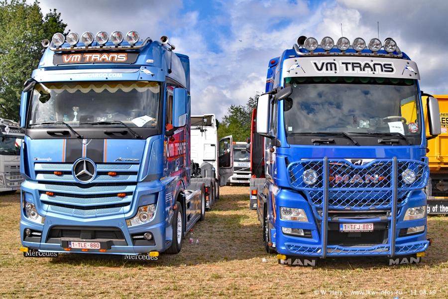 20190811-Truckshow-Bekkevoort-00761.jpg