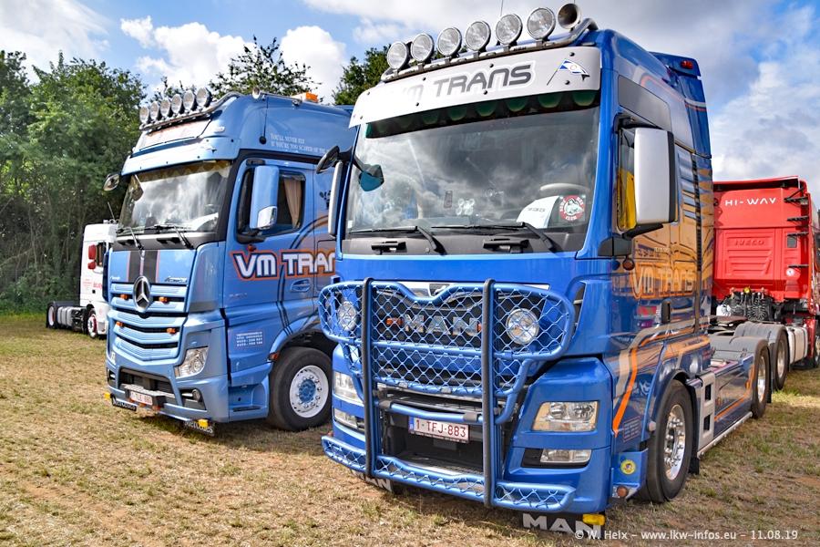 20190811-Truckshow-Bekkevoort-00762.jpg